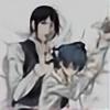 YumaMukami18's avatar