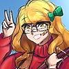 Yumanai's avatar