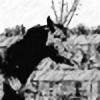 Yumani-Chan-Stock's avatar