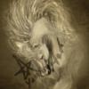 Yumani-Chan's avatar