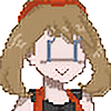 Yumarcs's avatar