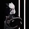 YumasArtStation's avatar