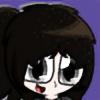 YumaTheMinecrafter's avatar