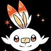 Yumayube's avatar