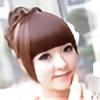 yumayumayuma's avatar
