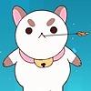 yumberrie's avatar