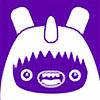 yumcha's avatar