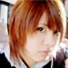 yume-07's avatar