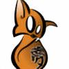 yume-88's avatar