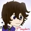 Yume-Arguilanva's avatar