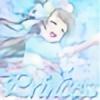 Yume-Chan4's avatar
