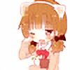 Yume-de-takaku's avatar