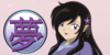 Yume-FanClub's avatar
