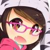 yume-foxx's avatar