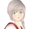 Yume-Kirihara-chan's avatar
