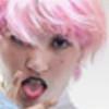yume-kuro's avatar