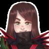 Yume-Lucii's avatar
