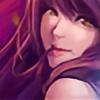 Yume-Rie's avatar