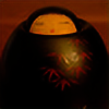 yume-ryuu's avatar