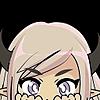 yume's avatar