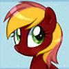 Yume3413's avatar