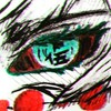 Yume34jpx21's avatar
