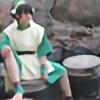 yume456's avatar