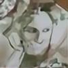 yume96's avatar