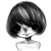 Yumearu's avatar