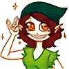 YumeDono's avatar