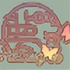 YumeDoujin's avatar