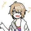 YumeDreampeace's avatar