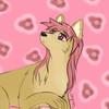 Yumeechaan's avatar