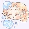 yumegenai's avatar