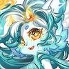 yumehaeya's avatar