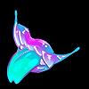 yumehari's avatar