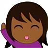 yumehime04's avatar