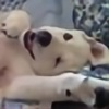 yumehime5's avatar