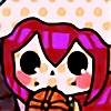 YumeHimeSan's avatar