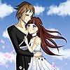 YumeHimura's avatar