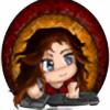 Yumehoshi-san's avatar
