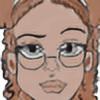 YumeHunter's avatar