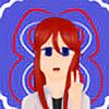 YumeiCake's avatar