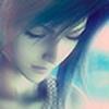 Yumeih's avatar