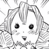 yumeiiroo's avatar