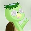 Yumeiko-chan's avatar