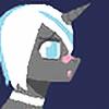 YumeJinDark's avatar