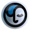 YUMEK0N's avatar