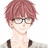 yumekachan20's avatar