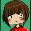 YumeKaoru's avatar